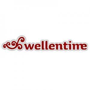 wellentime logo